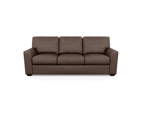 American Leather Furniture Kaden sofas for Living Room at Mums Place Furniture Carmel CA