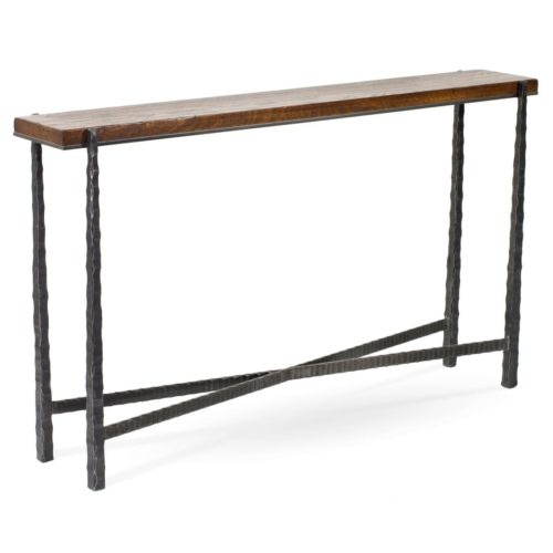 Charleston Forge Nash Console at Mums Place Furniture Monterey CA