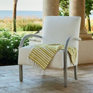 FAVORITE ACCENT CHAIRS. Mums Place Furniture Store in Monterey CA