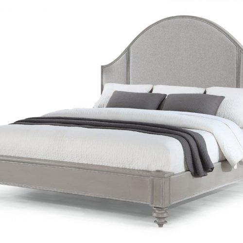 Flexsteel Heirloom Bed at Mums Place Furniture Monterey CA