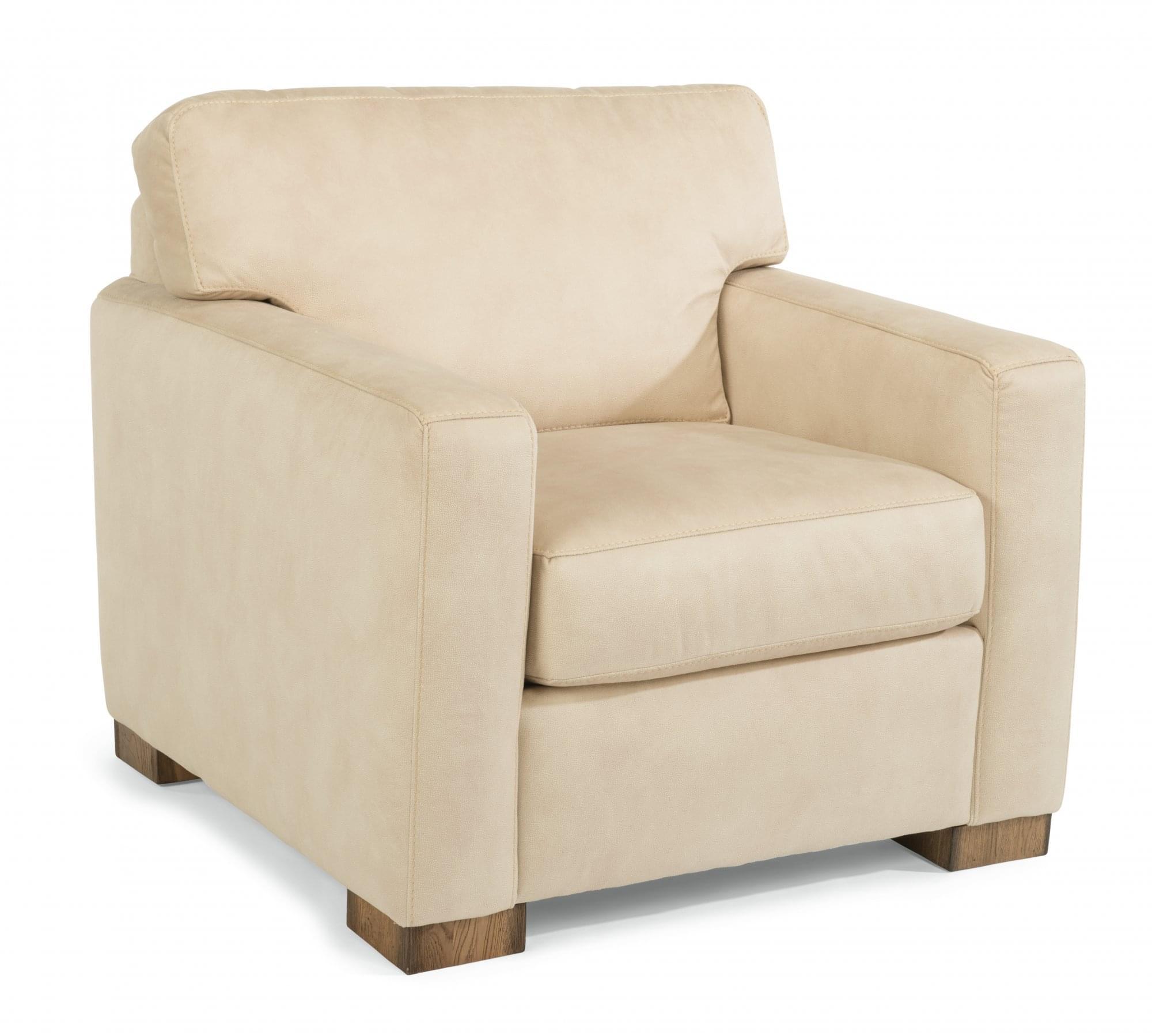 Flexsteel Bryant recliner at Mums Place Furniture Monterey CA