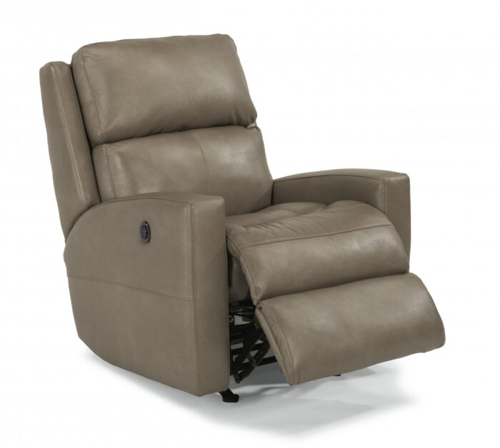 Flexsteel Catalina recliner at Mums Place Furniture Monterey CA