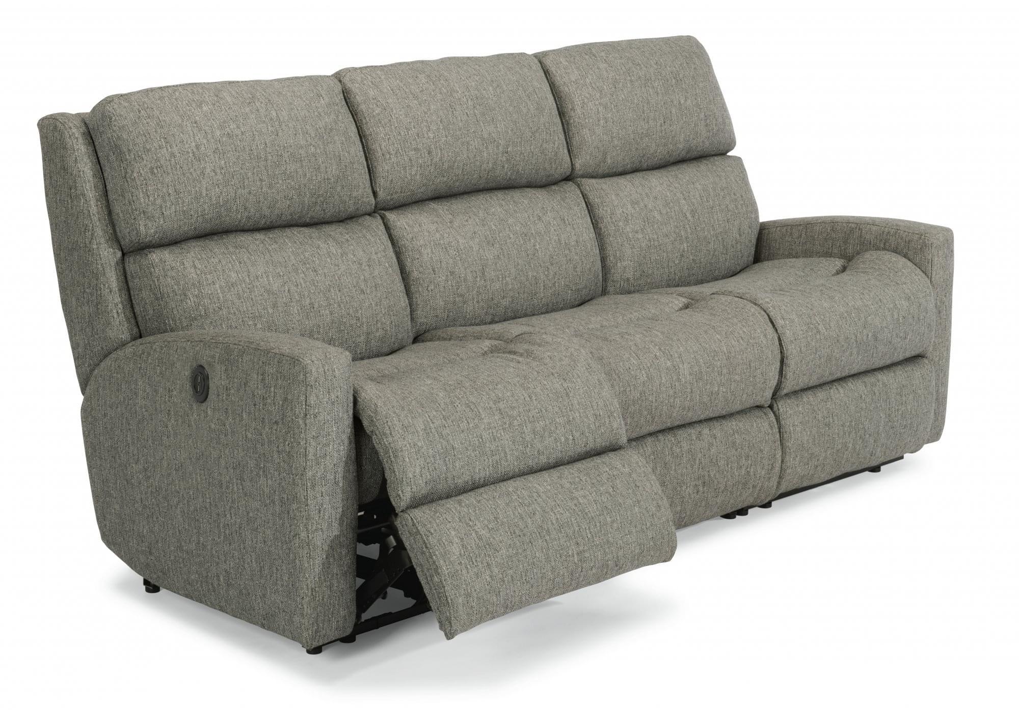 Flexsteel Catalina sofa at Mums Place Furniture Monterey CA