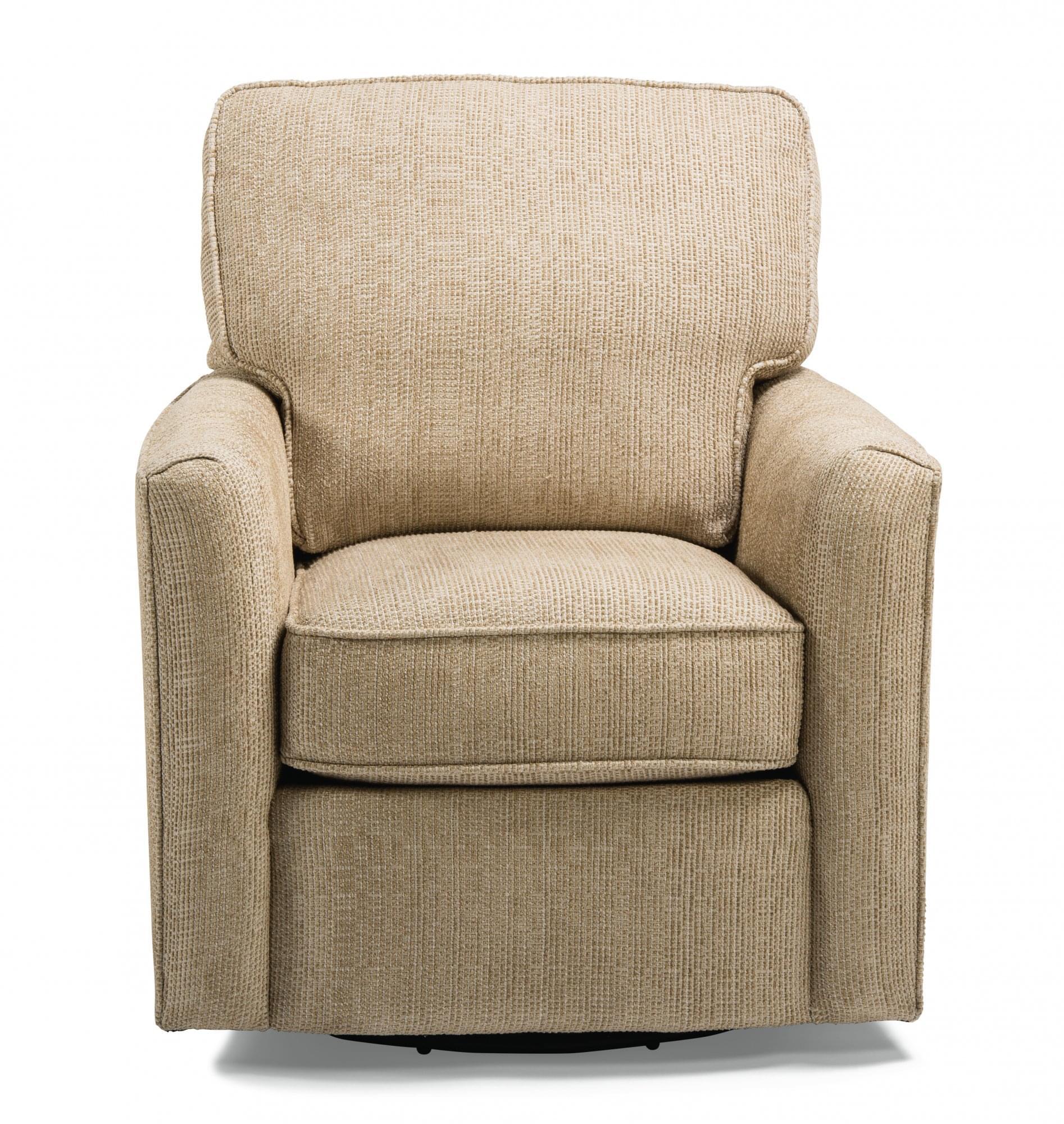 Flexsteel Chamberlain Chair at Mums Place Furniture Monterey CA