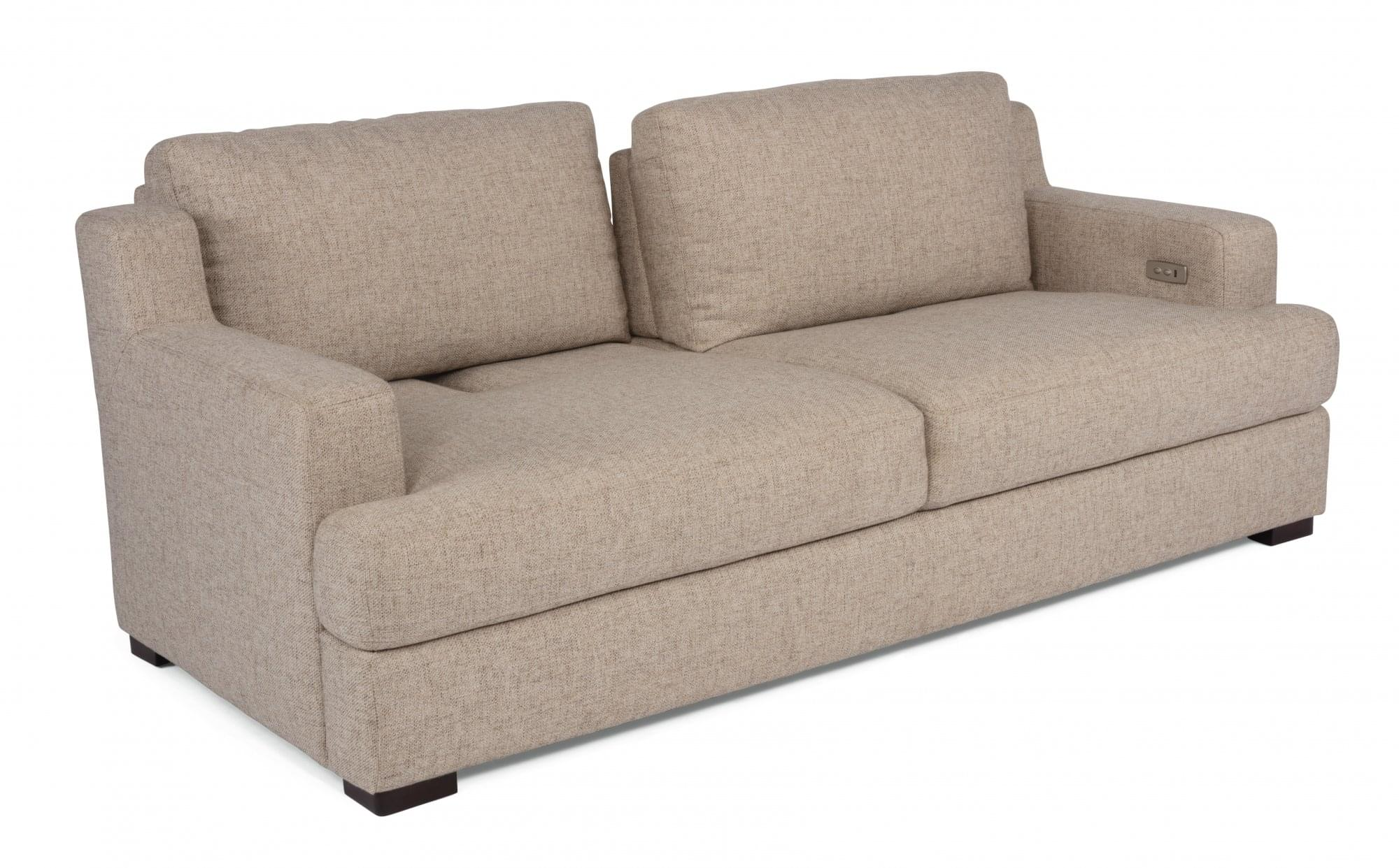 Shop Flexsteel sofas. We offer a wide range of sofas for your living room in Monterey county! Stop by Mums Place Furniture Store in Carmel, CA.