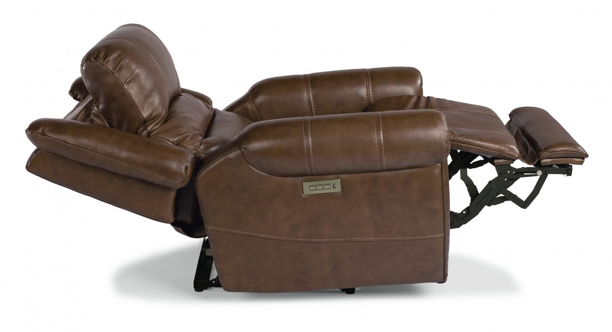 Shop Flexsteel chairs. chairs for your living room in Monterey county! Stop by Mums Place Furniture Store in Carmel, CA.