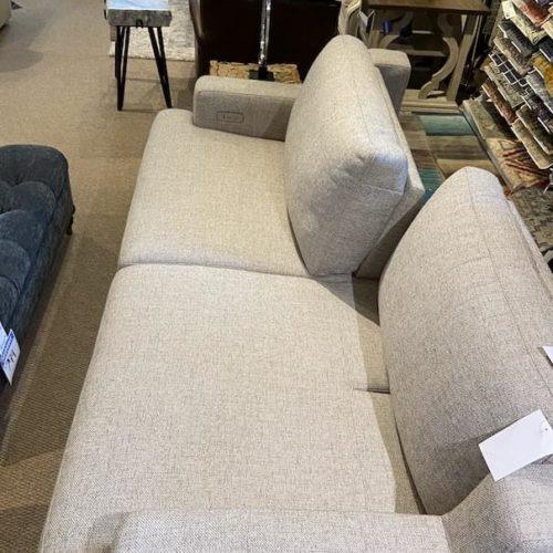 Flexsteel Dowd sofa at Mums Place Furniture Carmel CA