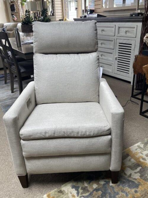 Comfort Design Recliner Sofa Chair