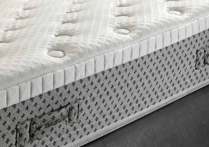 Shop Magniflex Furniture mattresses. We carry a wide range of mattresses for your bedroom in Monterey county! Stop by Mums Place Furniture Store in Carmel, CA.