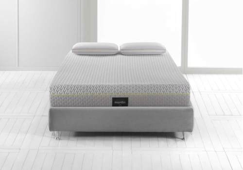 Magniflex MagniStretch Sport 10 – Firm mattress at Mums Place Furniture Monterey CA