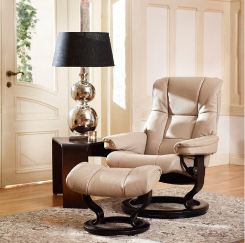 Mayfair Chair by Stressless