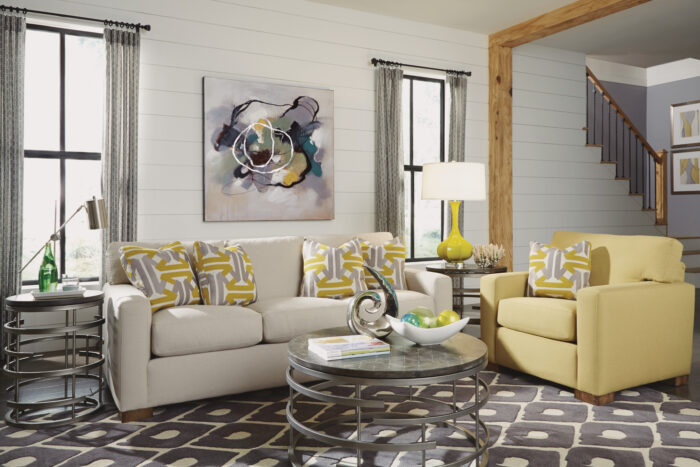 Bryant Chair by Flexsteel