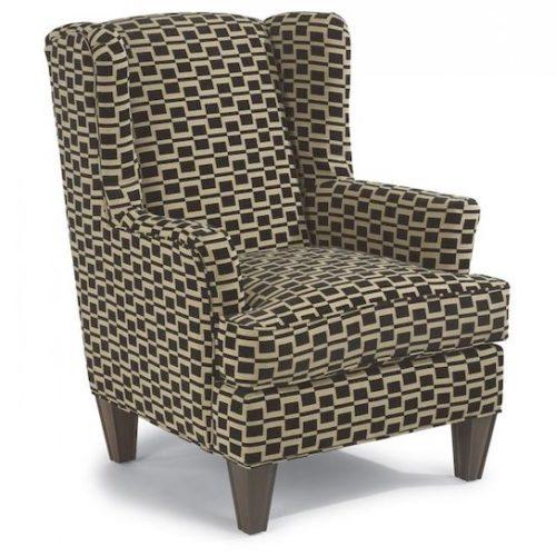 Mums Furniture Bradstreet Chair