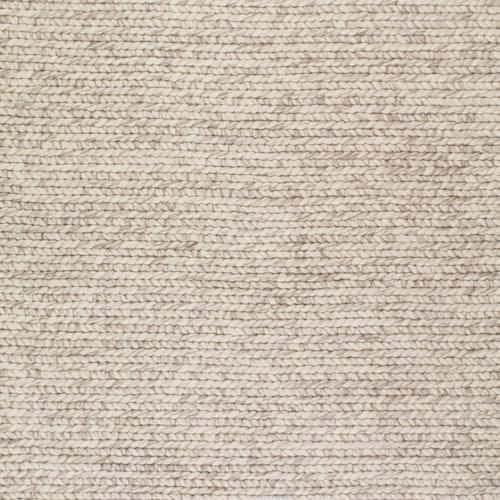 Jaunty Bali Collection BA-44 Smoke Rug