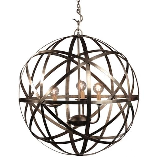 Mums Place Furniture Store Ceiling Light Chandelier