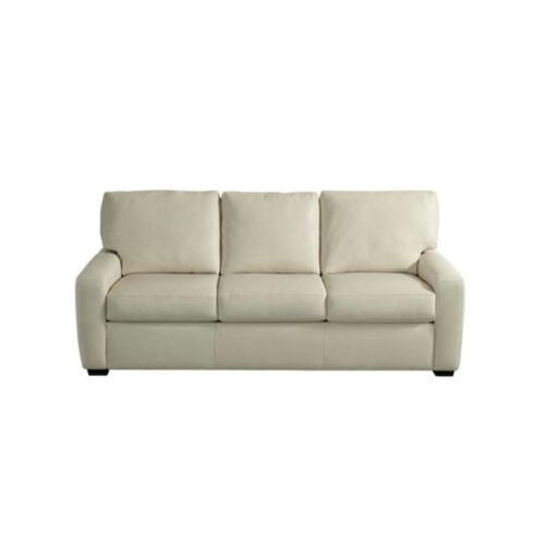 American Leather Furniture Carson recliners for Living Room at Mums Place Furniture Carmel CA