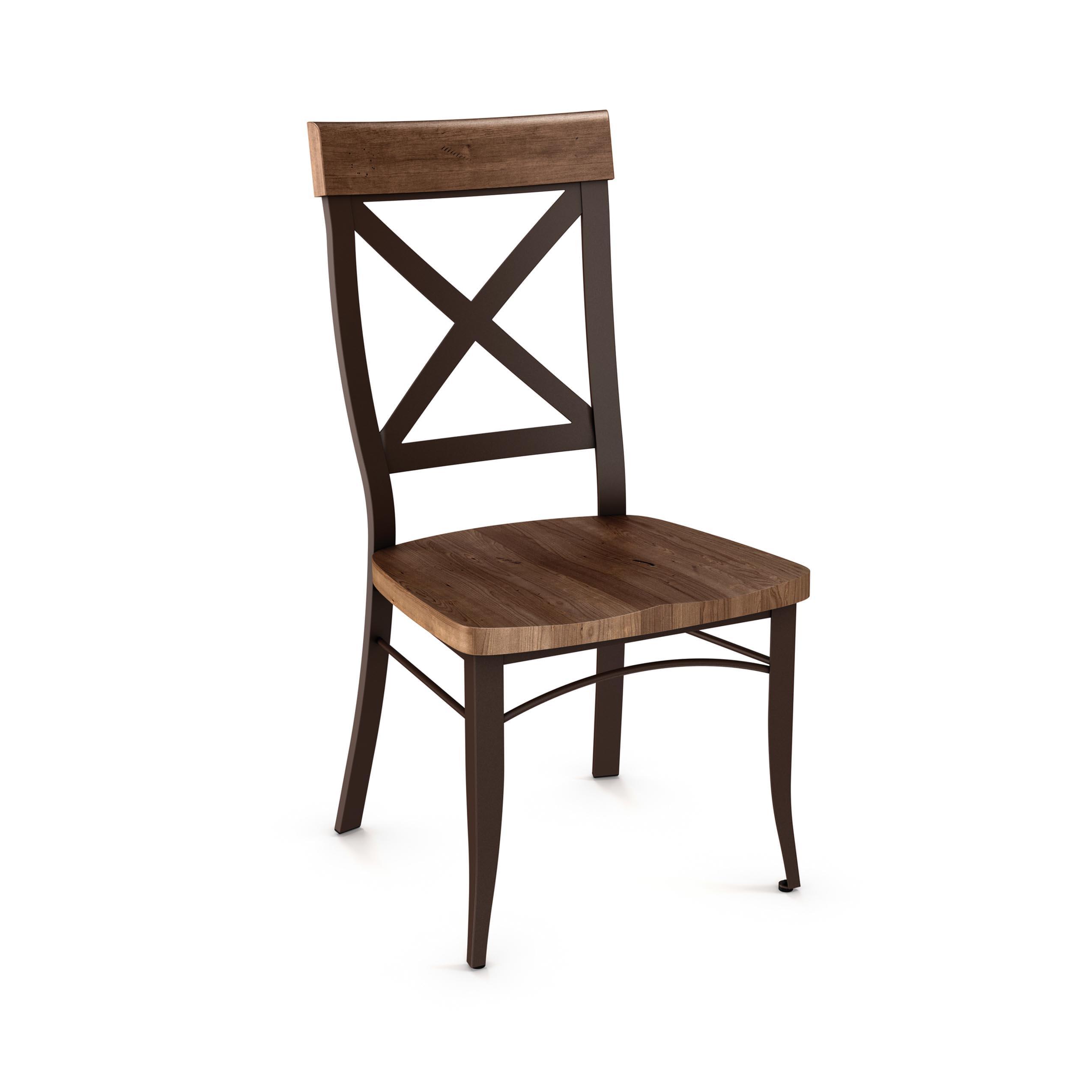 Amisco-Kyle-Mums-Furniture-Store-Home-Interior-Design-Kitchen