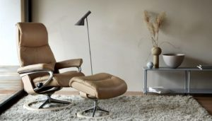 Mums Furniture Pacific Grove California