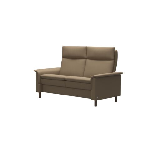 Shop Stressless loveseats. We offer a wide range of loveseats for your living room in Monterey county! Stop by Mums Place Furniture Store in Carmel, CA.