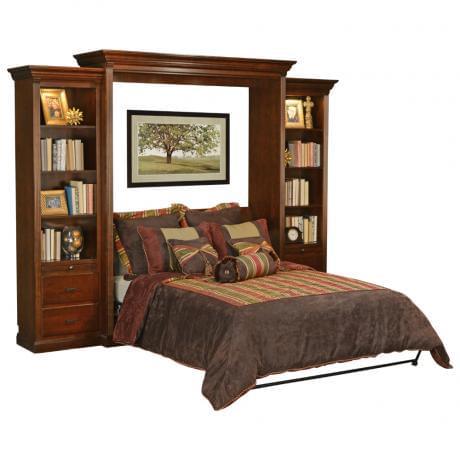 Stuart David Madison Wall Bed Bestseller Home Furniture Mums Place Furniture Store Carmel California