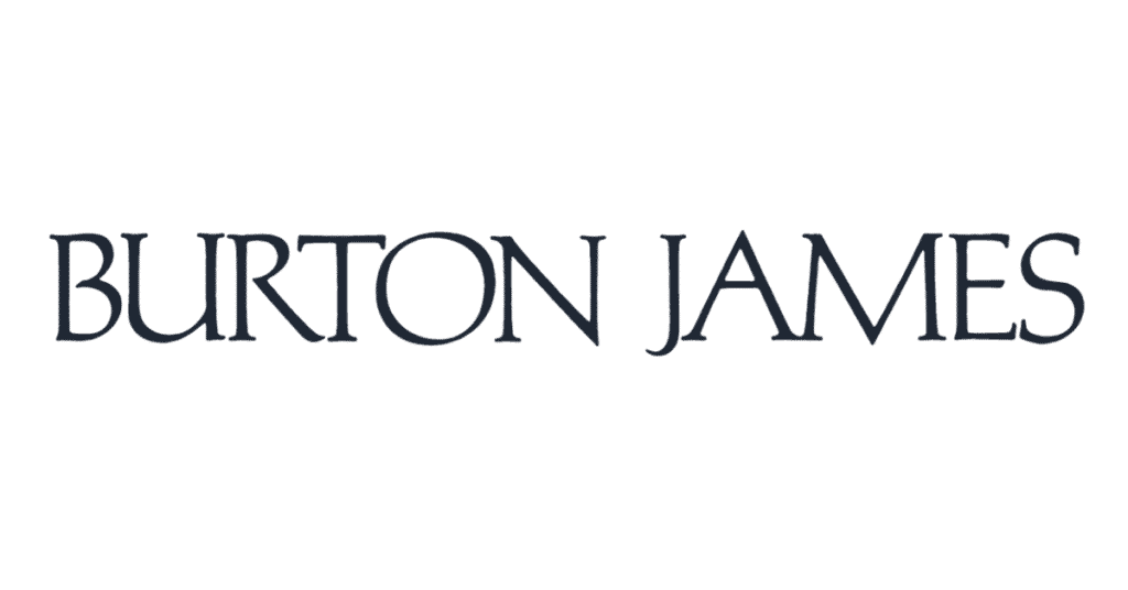 Mums Place Furniture Brand Burton James
