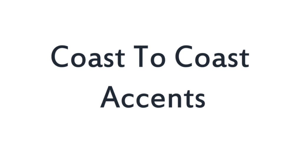 Mums Place Furniture Brand Coast to Coast Accents