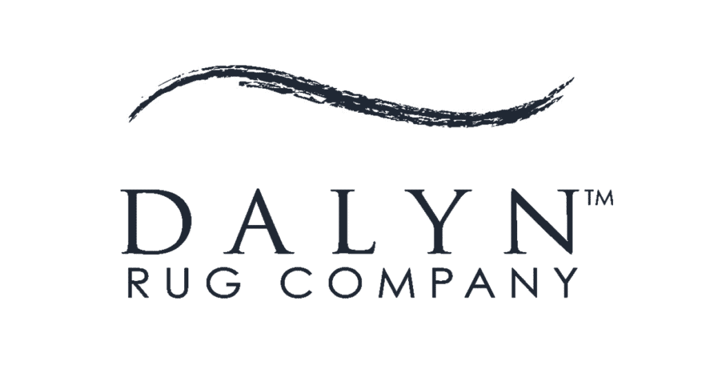 Mums Place Furniture Brand Dalyn Rug Company