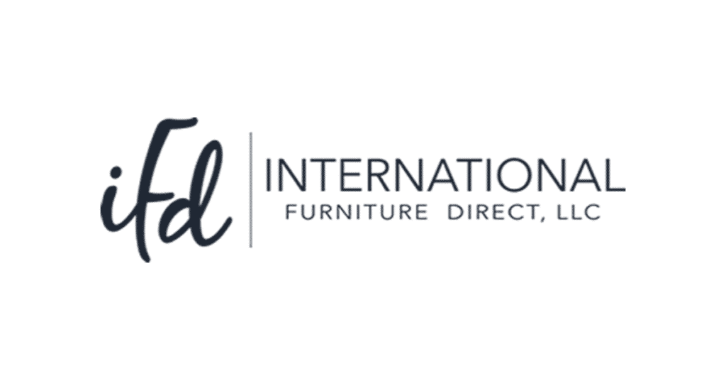 Mums Place Furniture Brand International Furniture Direct