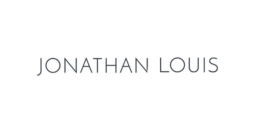 Mums Place Furniture Brand Jonathan Louis
