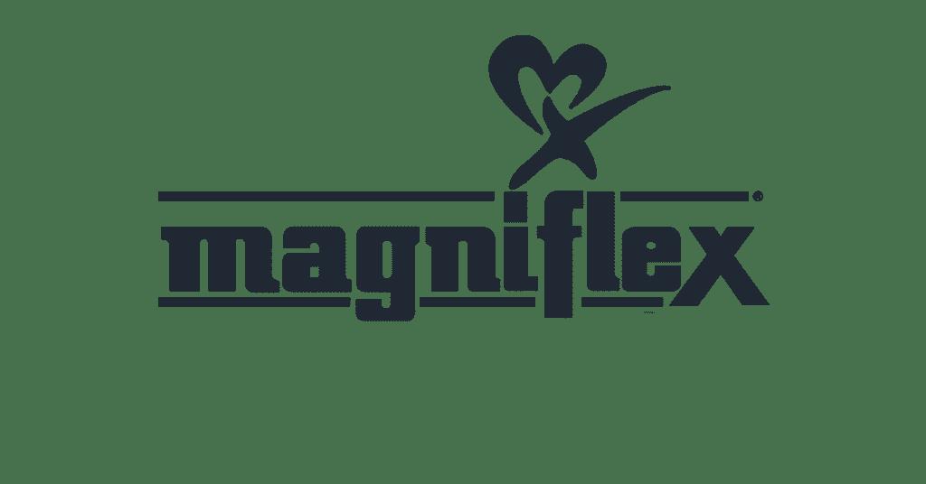 Mums Place Furniture Brand Magniflex