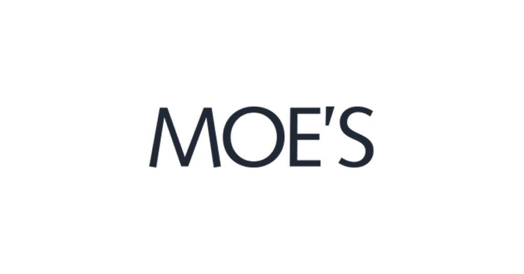 Mums Place Furniture Brand Moes Home Collection