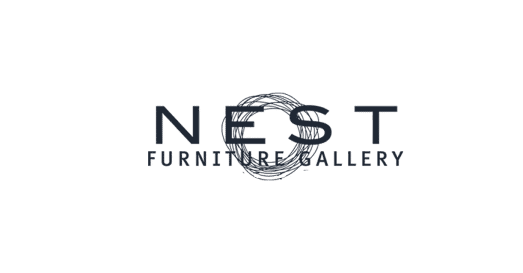 Mums Place Furniture Brand Nest Home Collections