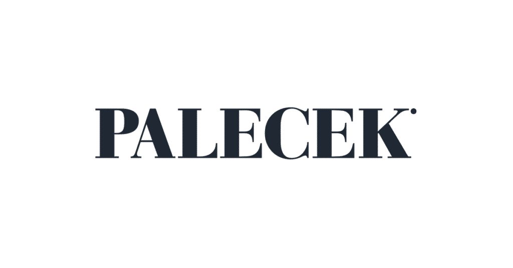 Mums Place Furniture Brand Palecek