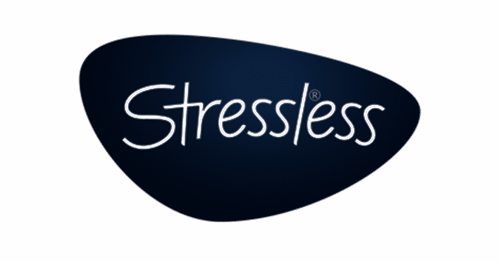 Mums Place Furniture Brand Stressless