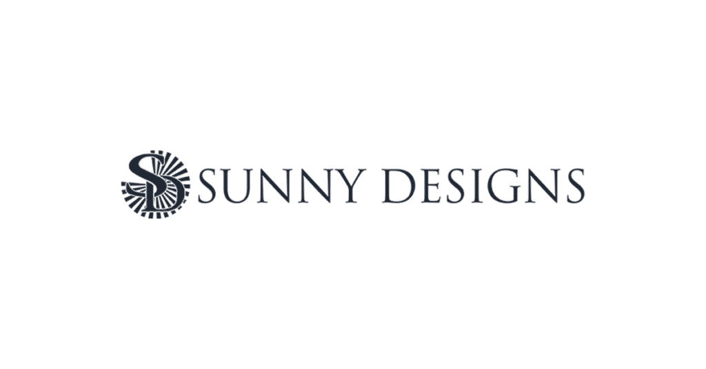 Mums Place Furniture Brand Sunny Designs
