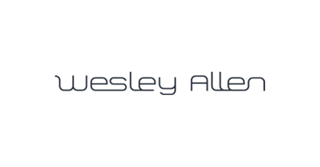 Mums Place Furniture Brand Wesley Allen