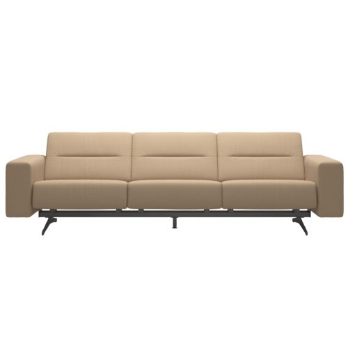 Mums Place Furniture Stressless Stella Low Back Sofa