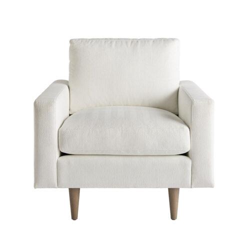 Universal Brentwood Chair Carmel California Furniture Store
