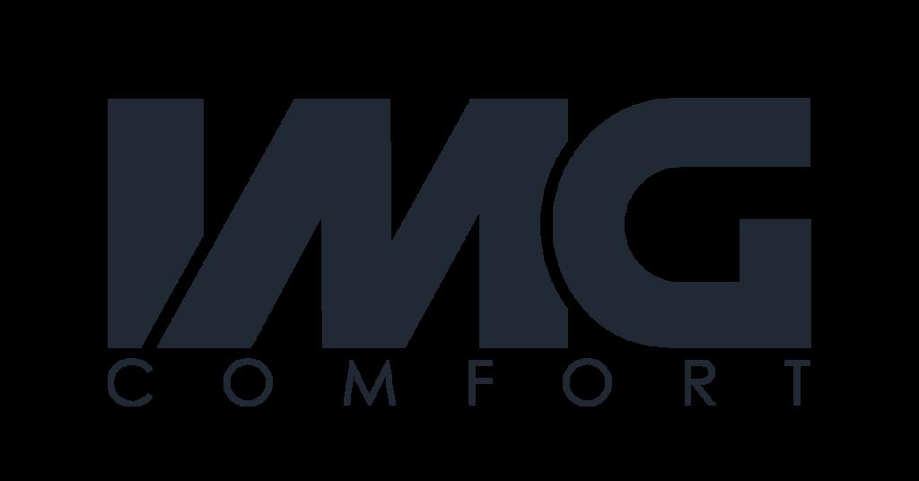 IMG Comfort Design Mum's Furniture Store Carmel Monterey California