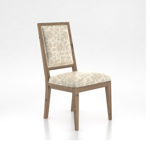 Canadel-312-Core-Collection-Loft-Dining-Chair