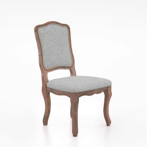 Canadel-316-Core-Collection-Champlain-Dining-Chair